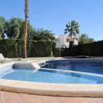 Pool-7-150x150