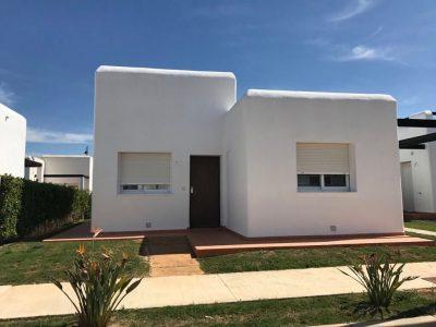 Huis voorkant 2