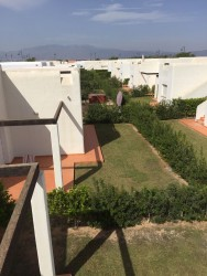View solarium