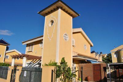 Huis5