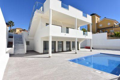 Villa1.2
