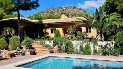 Huis Pool1